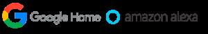 google-home-amazon-alexia-logo