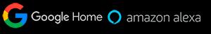 google-home-amazon-alexia-logo-desarga